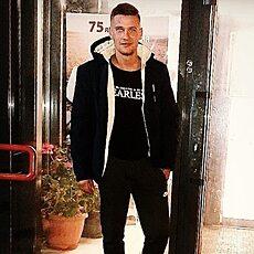 Фотография мужчины Anderssen, 28 лет из г. Минск