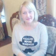 Фотография девушки Виктория, 32 года из г. Луганск