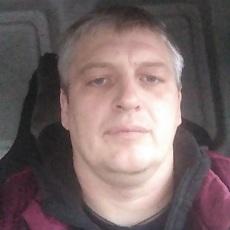 Фотография мужчины Александр, 44 года из г. Слоним