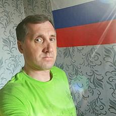 Фотография мужчины Алексей, 45 лет из г. Кострома