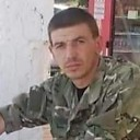 Сергей, 33 года