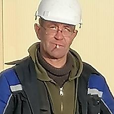 Фотография мужчины Павел, 47 лет из г. Вилейка