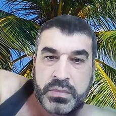 Фотография мужчины Рустам, 46 лет из г. Щёлково
