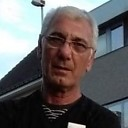 Симон, 64 года