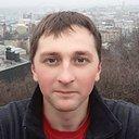 Митя, 30 лет