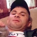 Алексей, 34 года