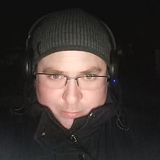 Фотография мужчины Андрей, 34 года из г. Урень
