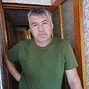 Андрей, 46 из г. Оренбург.