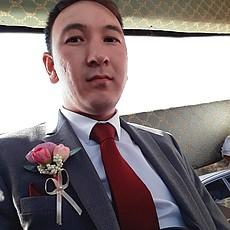 Фотография мужчины Серик, 28 лет из г. Тараз