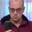 Андрей, 49 из г. Киров.