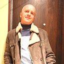 Алексей, 44 из г. Екатеринбург.