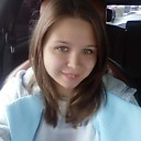 Мария, 27 из г. Екатеринбург.