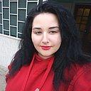 Ирина, 19 лет