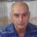 Сайпуди, 50 лет