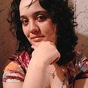 Таисия, 33 года