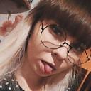Нелли, 18 лет