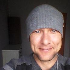 Фотография мужчины Александр, 39 лет из г. Ялта