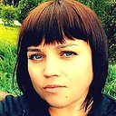 Лена, 34 из г. Энгельс.
