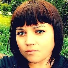 Фотография девушки Лена, 34 года из г. Энгельс