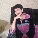 Юлия, 58 лет