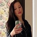 Елена, 32 из г. Санкт-Петербург.