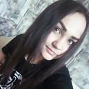 Алиса, 23 года