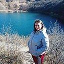 Екатерина, 37 из г. Кисловодск.