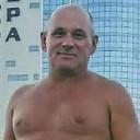 Александр, 56 лет