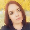 Ольга, 32 из г. Челябинск.