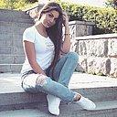 Регина, 23 из г. Белгород.