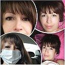 Анастасия, 33 из г. Москва.