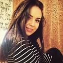 Лиза, 25 из г. Омск.