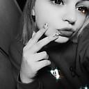 Христина, 19 лет