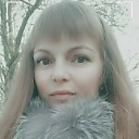 Оксана, 27 из г. Пенза.