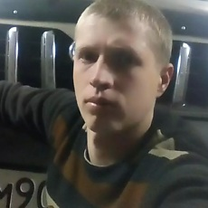 Фотография мужчины Евгений, 31 год из г. Биробиджан