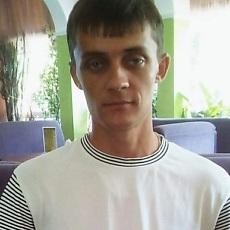 Фотография мужчины Артур, 32 года из г. Макеевка