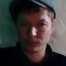 Фотография мужчины Саша, 35 лет из г. Пермь