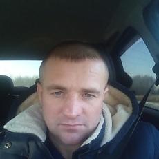 Фотография мужчины Сергей, 39 лет из г. Алатырь