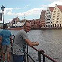 Artem, 34 года