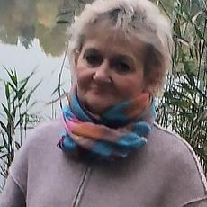 Фотография девушки Галина, 57 лет из г. Москва