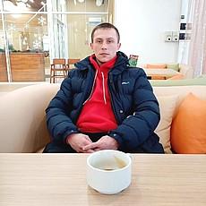 Фотография мужчины Константин, 34 года из г. Рыбинск
