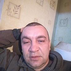 Фотография мужчины Антон, 40 лет из г. Темиртау