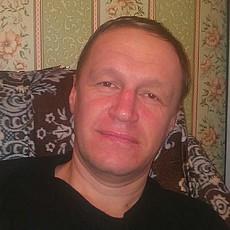 Фотография мужчины Санек, 44 года из г. Кострома