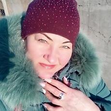 Фотография девушки Лара, 45 лет из г. Днепр