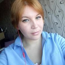 Фотография девушки Динара, 25 лет из г. Челябинск