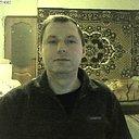 Aleksandr, 42 года