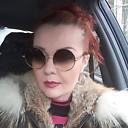 Эльвира, 40 лет