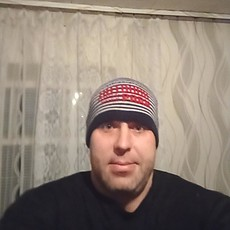 Фотография мужчины Юрий, 34 года из г. Усть-Каменогорск