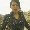 Юлиана, 32 года