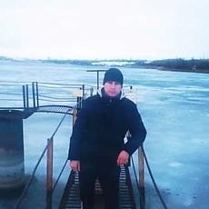 Фотография мужчины Александр, 28 лет из г. Сватово